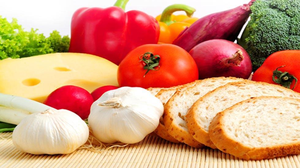 Küreselleşmeye direnen mutfaklar…