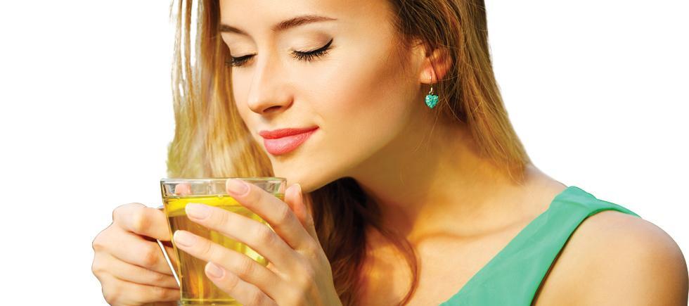 Fazla Çay İçmenin Zararları ve Yararları Nelerdir?