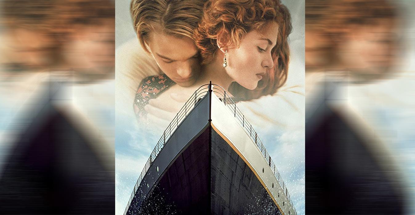 Yeni Aşk Film Önerileri 2021