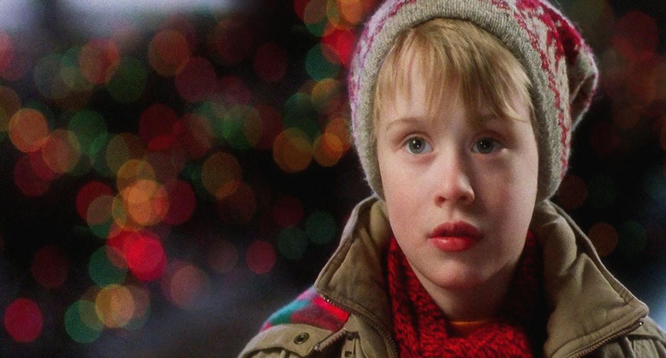 Yılbaşı Temalı 10 Film Önerisi 2020