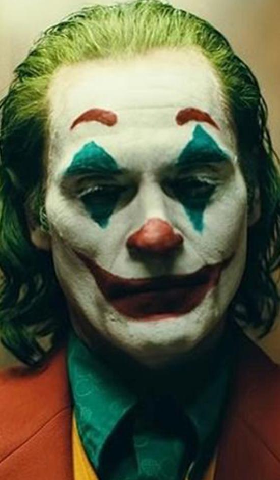 IMDB Puanı En Yüksek Filmler