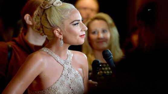 2020 MTV Müzik Ödülleri'nin Aday Listesi Açıklandı