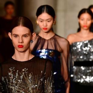 New York Moda Haftası Hakkında Bilmeniz Gerekenler