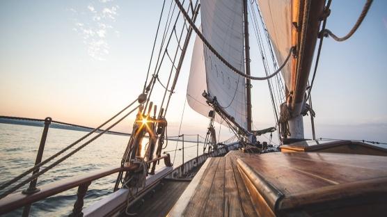 Eylül Ayında Tekne ile Gezilebilecek Koylar