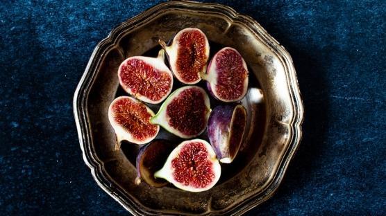 Eylül Ayında Hangi Sebze ve Meyveleri Tüketmeliyiz?