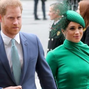 Prens Harry Evin Masrafını Ödedi