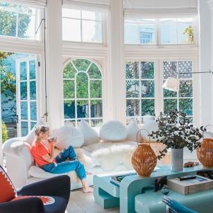 Evinizin Dekorasyonunu Değiştirecek Pratik Öneriler