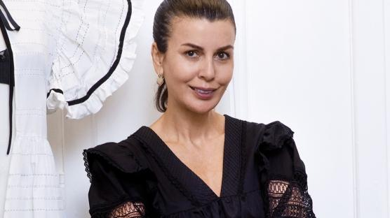 Gül Ağış ile Moda Sektöründe Dijitalleşme