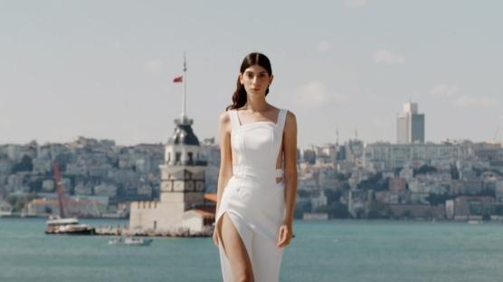 Mercedes-Benz Fashion Week Istanbul Hakkında Her Şey