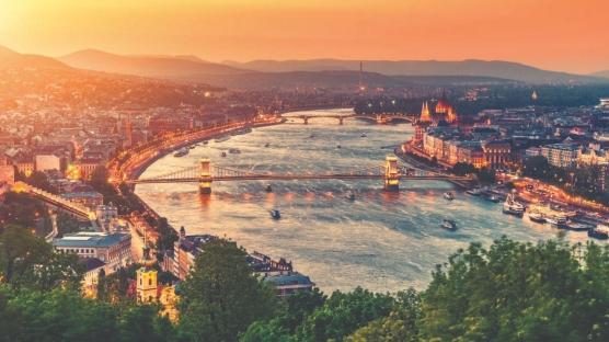 Avrupa'nın Az Bilinen Gezilecek Yerleri
