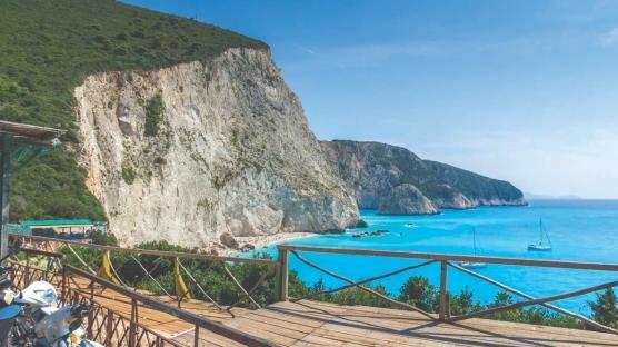 Deniz Tatili Yapılacak En Güzel Plaj Şehirleri