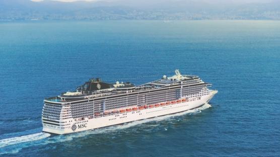 Cruise Gezi Rehberi - Gitmeden Önce Bilmeniz Gerekenler