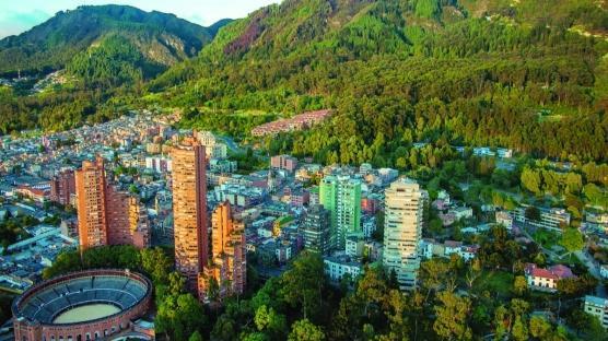 Bogota ve Panama Gezi Rehberi