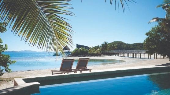 Fiji Seyahat Notları - Gezilecek Yerler Listesi