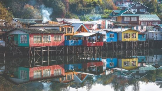 Patagonya Seyahat Notları – Gitmeden Önce Bilmeniz Gerekenler