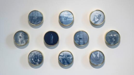 "Versus Art Project'te ""Ölçek"" Sergisi"