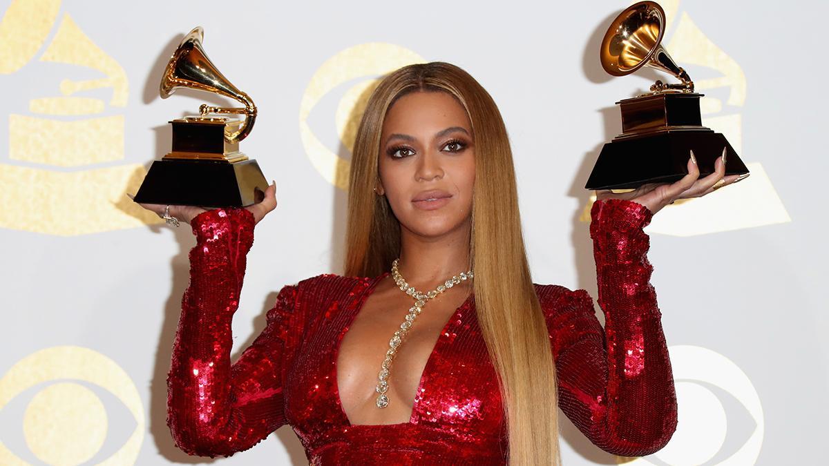 63.Grammy Ödülleri Adayları Açıklandı
