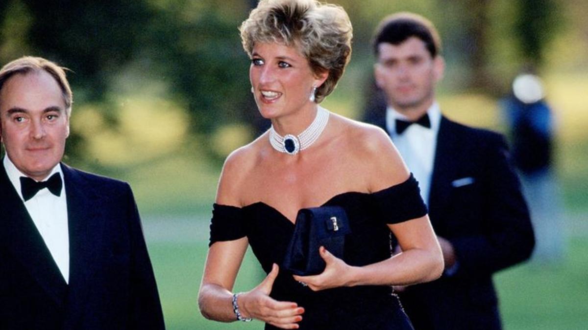 Kraliyet Ailesi'nin En Değerli 5 Mücevheri