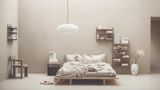 Yeni Ev Dekorasyon Trendleri