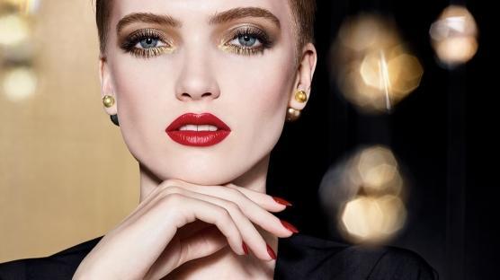 Kozmetik Meraklılarına En Güzel 14 Yılbaşı Hediyesi
