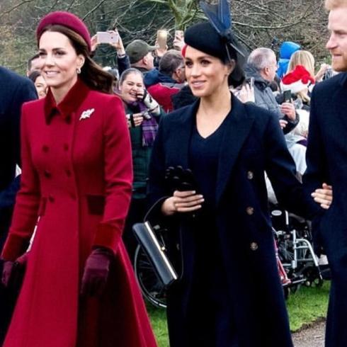 Prens Harry'den Prens William'a Noel Hediyesi