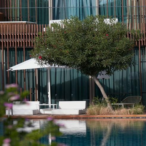Stil Sahibi Tatil: Maxx Royal Kemer Resort