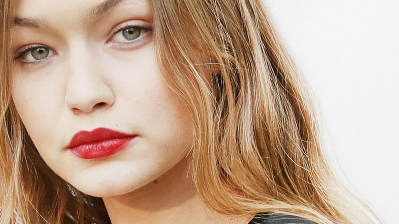 Güzellik Ekürisi: Collagen Lift Paris Vitality