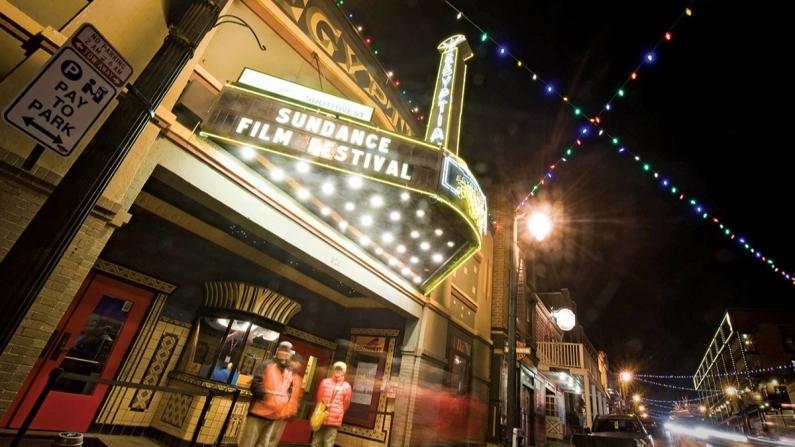 Sundance Film Festivali'nden Seçkiler