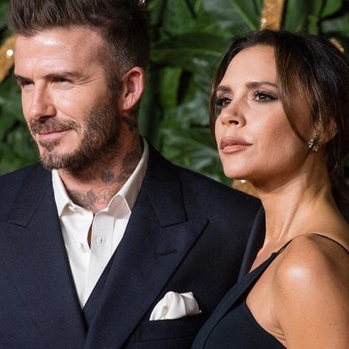 Hollywood'un En Gözde 10 Çifti