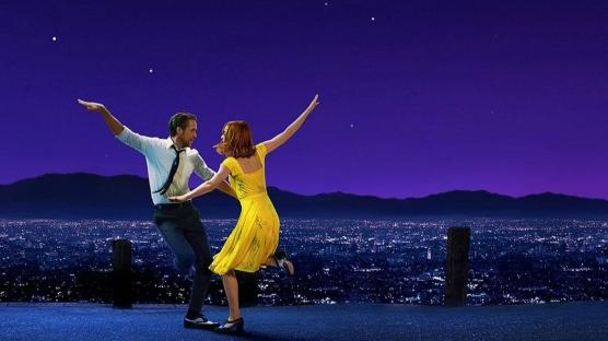 Sevgililer Günü için Film Listeniz