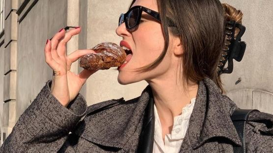 Besinlerdeki Gizli Kaloriler