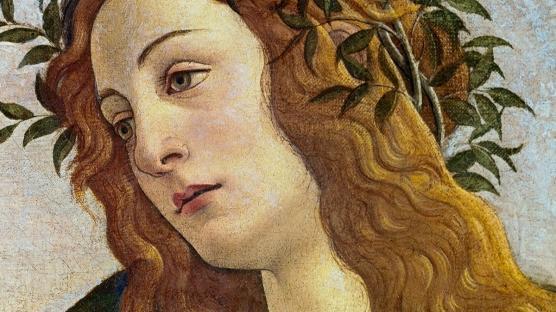 Tanrıçalardan Günümüze Kadının Yeri