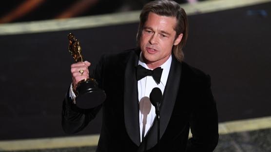 93. Akademi Ödülleri Adayları Açıklandı