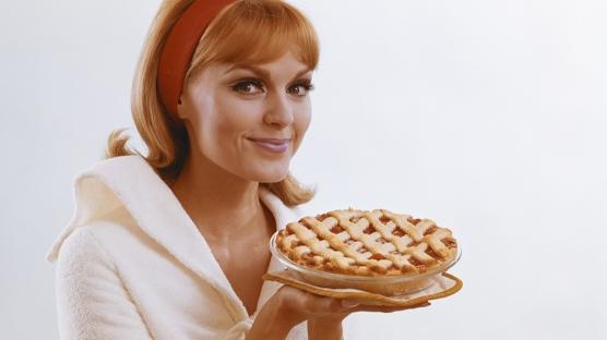 Tatlı Krizini Önleyen 8 Yiyecek