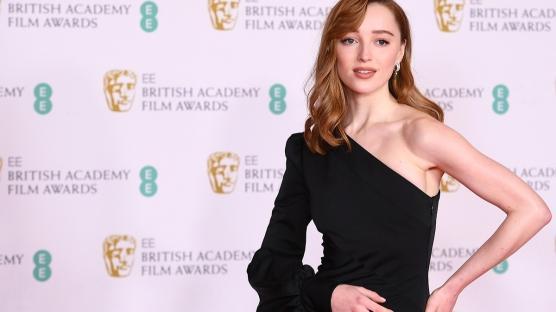 BAFTA Ödülleri'nin Kazananlar Listesi