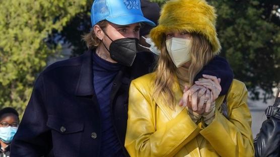 Maske Kullanımı Cildimizi Nasıl Etkiliyor?