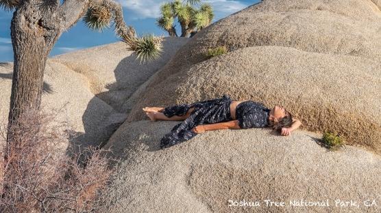 Faraway'den Desert Song Koleksiyonu