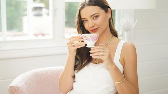 Metabolizmanızı Beyaz Çay ile Hızlandırın
