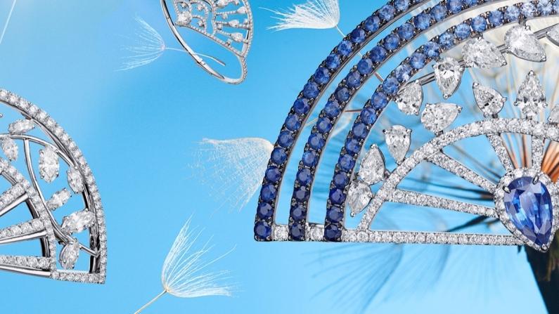 Adler'in Doğaçlama Yapılabilen Mücevherleri