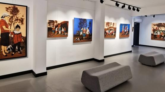 Kültür ve Sanat Ajandası