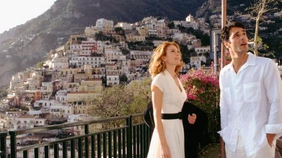 İtalya'da Geçen 5 Yaz Filmi