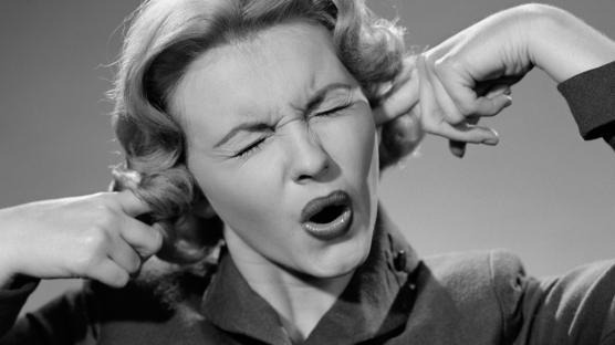 Fibromiyalji ve Ruh Sağlığı Arasındaki İlişki
