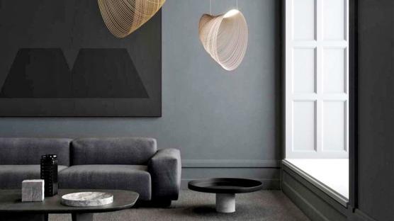 Minimal Ev Dekorasyonu Önerileri