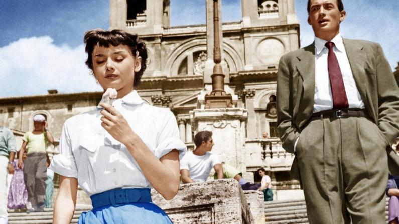 İstanbul'un En İyi Gurme Dondurmacıları