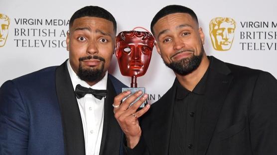 2021 BAFTA TV Ödülleri'nin Kazananları