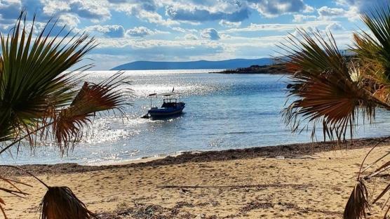 Yaz Tatili için 5 Mükemmel Deniz Rotası