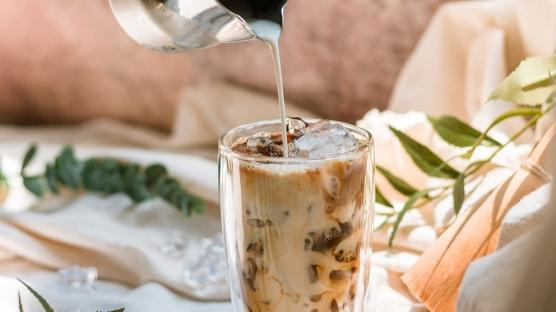 Ferahlatan Soğuk Kahve Tarifleri