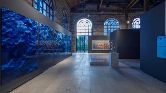 Kültür ve Sanat Ajandası: 22 Haziran - 29 Haziran 2021