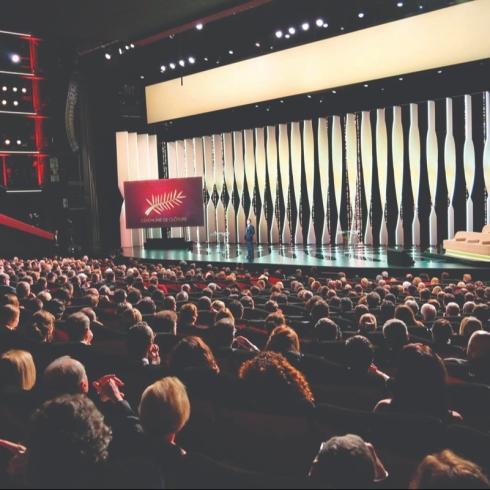 Cannes Film Festivali: Öne Çıkan 14 Film