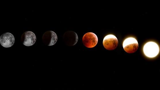 2021 Ağustos Ayı Burç Yorumları - Aylık Burç Yorumları